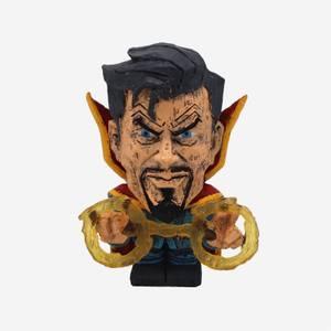 FOCO Marvel Avengers Doctor Strange Eekeez Figurine