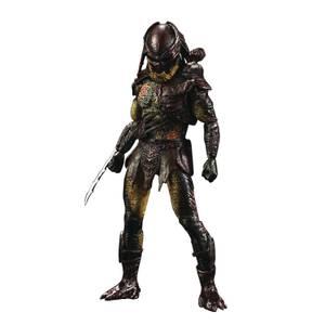 HIYA Toys Predators Berserker Predator Exquisite Mini 1/18 Scale Figure