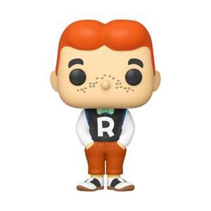 Figurine Pop! Archie - Archie Comics