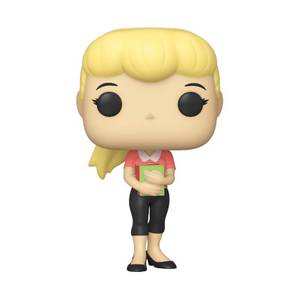 Archie Comics - Betty Figura Funko Pop! Vinyl