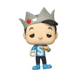 Figurine Pop! Jughead - Archie Comics