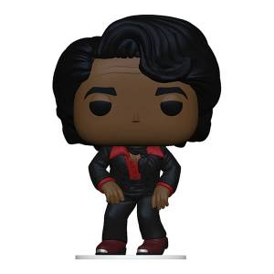 Pop! Rocks James Brown Pop! Vinyl Figure