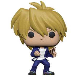 Figurine Pop! Joey Wheeler - Yu-Gi-Oh