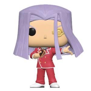 Figurine Pop! Maximillion Pegasus - Yu-Gi-Oh