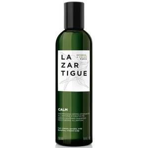 Lazartigue Calm Dermo-Soothing Shampoo 250ml