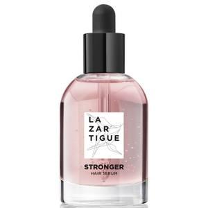 Lazartigue Stronger Hair Strenghtening Serum 50ml
