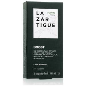 Lazartigue Boost Dietary Supplement