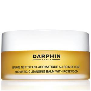 Darphin Aromatic Cleansing Balm with Rosewood 125ml