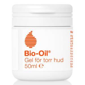 Bio-Oil Gel för torr hud