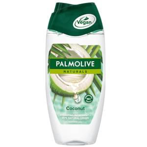 Palmolive Naturals Duschgel Coconut