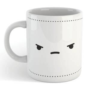 Frown Mug