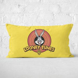 Looney Tunes Rectangular Cushion