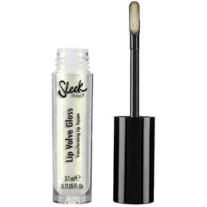 Sleek MakeUP Lip Volve Gloss Transforming Lip Topper 90s Baby 3.7ml