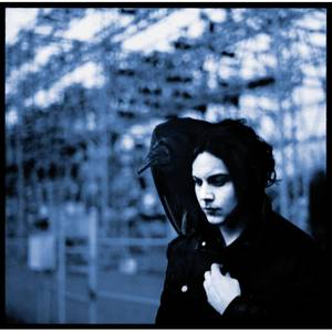 Jack White - Blunderbuss - LP