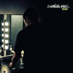 Sleaford Mods - T.C.R - EP