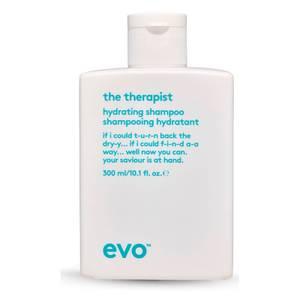 evo The Therapist Hydrating Shampoo 300ml