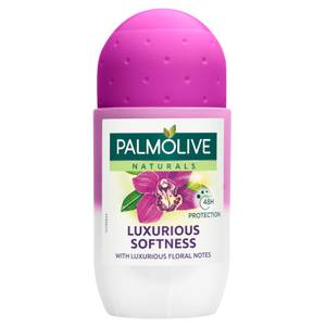 Palmolive Luxurious Softness Roll-On