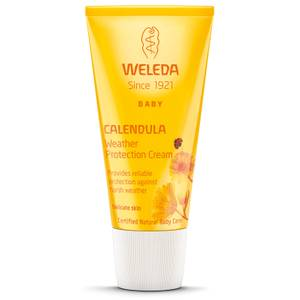 Weleda Calendula Weather Protection Cream 30ml