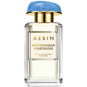 AERIN Mediterranean Honeysuckle Eau de Parfum (Various Sizes)