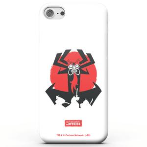 Coque Smartphone Aku - Samurai Jack pour iPhone et Android
