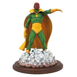 Diamond Select Marvel Premier Marvel Vision Statue