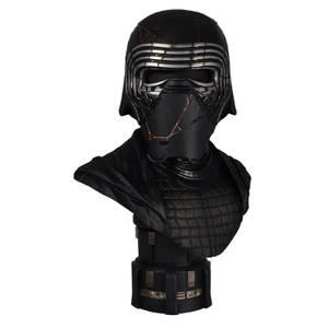 Buste Kylo Ren Diamond Select Star Wars Legend 25 cm