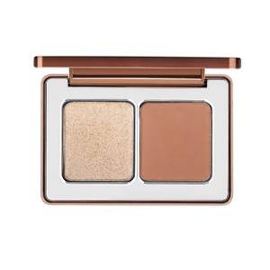 Natasha Denona Mini Bronze and Glow 4g