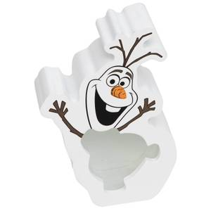 Disney Frozen Olaf Money Box with Window