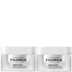 Filorga Meso Mask Value Set