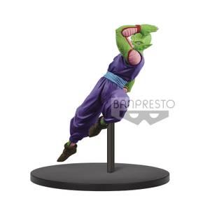 Statue Dragon Ball Super Piccolo Chosenshiretsuden Vol.7 - Banpresto