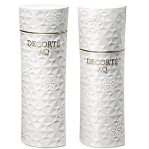 Decorté AQ Moisture Layering Duo (Worth $190)
