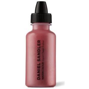 Daniel Sandler Watercolour Liquid Blush Glamour