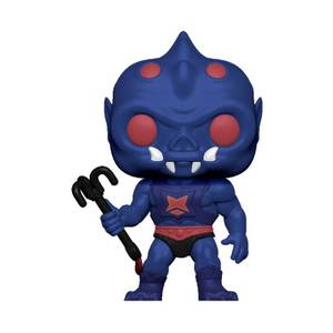 Masters of the Universe Webstor Pop! Vinyl Figure