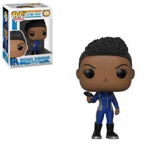 Figurine Pop! Michael Burnham - Star Trek Discovery