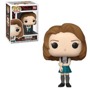 The Craft Sarah Pop! Vinyl Figure