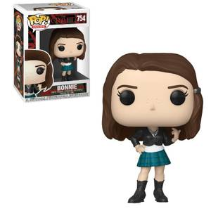 Figura Funko Pop! - Bonnie - Jóvenes y brujas (The Craft)