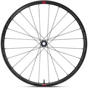Fulcrum Red 5 C23 Disc Brake Clincher Wheelset