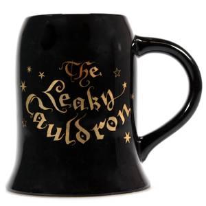 Harry Potter Leaky Cauldron Mug
