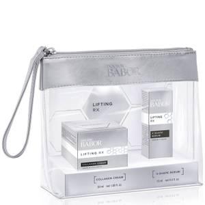 BABOR Doctor Babor Lifting RX Gift Set (Worth $242.50)