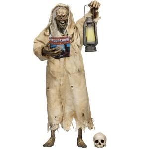 """NECA Creepshow - 7"""" Scale Action Figure - The Creep"""