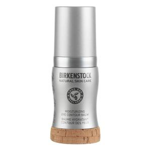 Birkenstock Natural Skin Care Moisturizing Eye Contour Balm