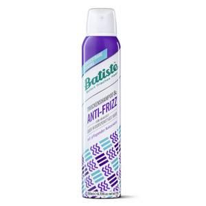 Batiste Trocken shampoo Anti-Fizz