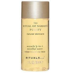 Rituals The Ritual of Namasté 3-in-1 Micellar Water