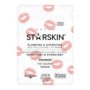 DREAMKISS™ LIP MASK