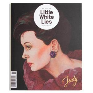 Judy - Issue #81