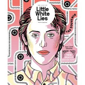 The Souvenir - Issue #80