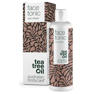 Australian Bodycare Face Tonic 150ml