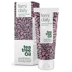 Australian Bodycare Femi Daily 100ml