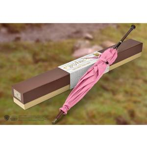 Harry Potter Rubeus Hagrid Umbrella Wand Replica