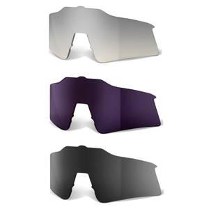 100% Speedcraft SL Replacement Mirror Lens